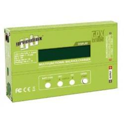 HITRI POLNILEC/GPX GREENBOX EXTREME/50W