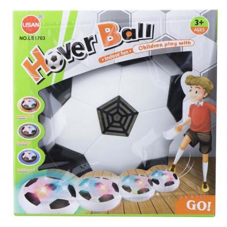 HOVER BALL/HIT POLETJA