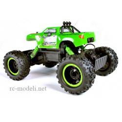 CLAWLER KING 1:12/4WD
