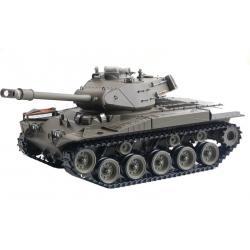 TANK WALKER BULLDOG/U.S.M41A3