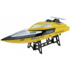 GLISER  TIGER SHARK  R902/35Km/h