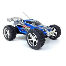 RC MINI TRUGGI 1:32 / DO 30Km/h