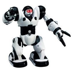 ROBOT ROBOACTOR