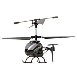 RC HELIKOPTER S5H SYMA 23CM/2,4GHz
