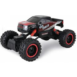 ROCK CRAWLER RED/1:14/2,4GHz/RTR