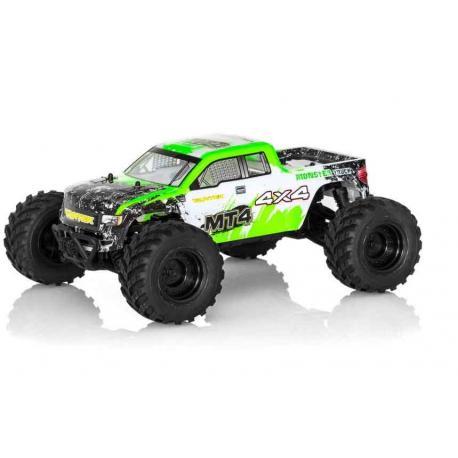 RC AVTO 1:12/4WD-RTR/FUNTEK MT4-PELIKAN