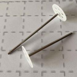 GRED ROTORJA +ZOBNIKI SET DF-9508 (2)